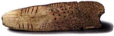 bois-renne-entaillé.jpg (13460 octets)