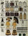 codex-Mendoza-petit.jpg (11654 octets)