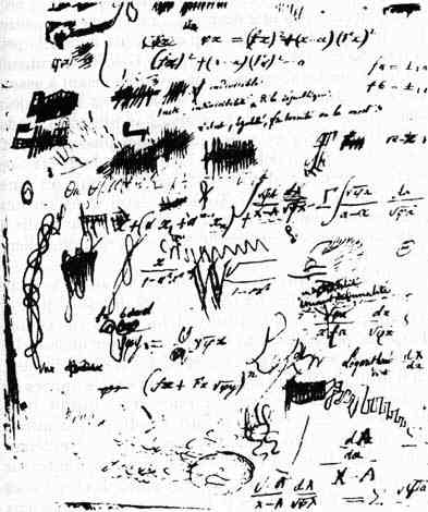 galois-notes.jpg (56479 octets)