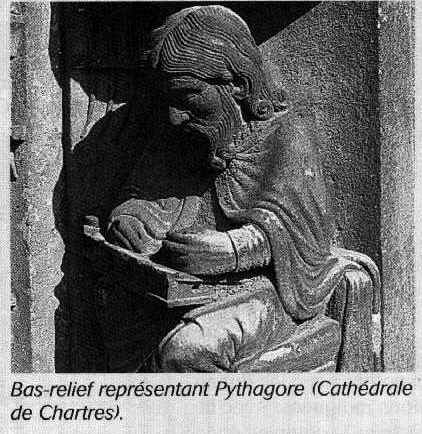 pythagore-chartres.gif (221844 octets)